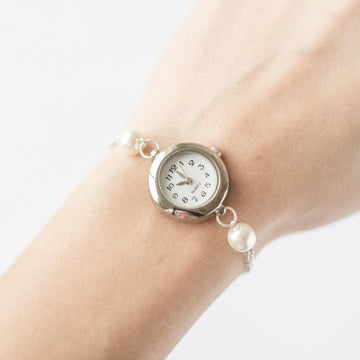 Pearl Watch