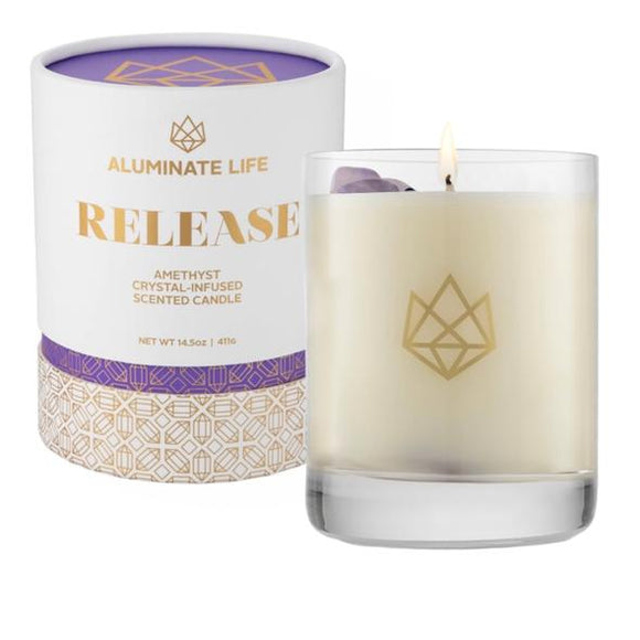 Release Candle