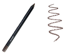 Mud Bath eye gel pencil