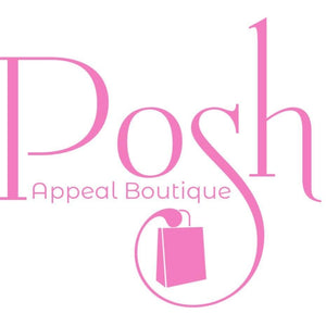 PoshAppealBoutique