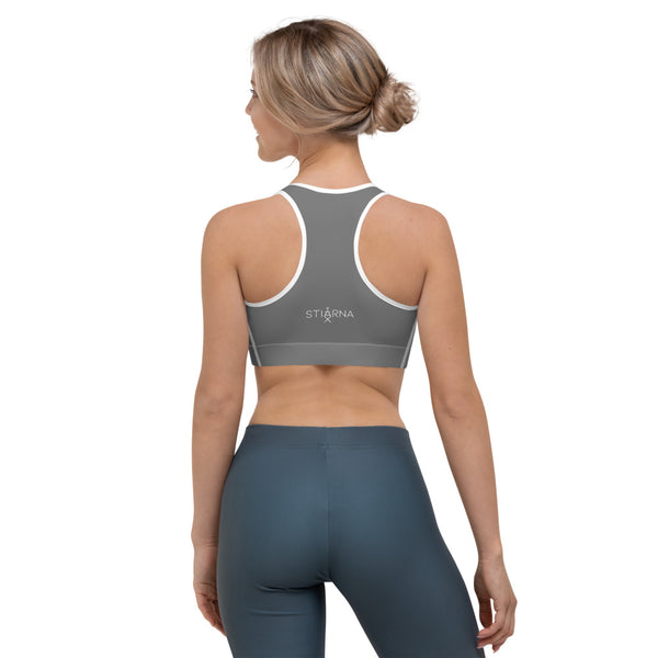 Shieldmaiden Sports bra