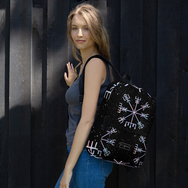 Vegvisir Backpack