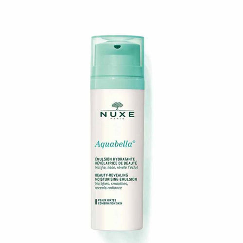 Nuxe Aquabella Beauty-Revealing Moisturising Emulsion 50ml