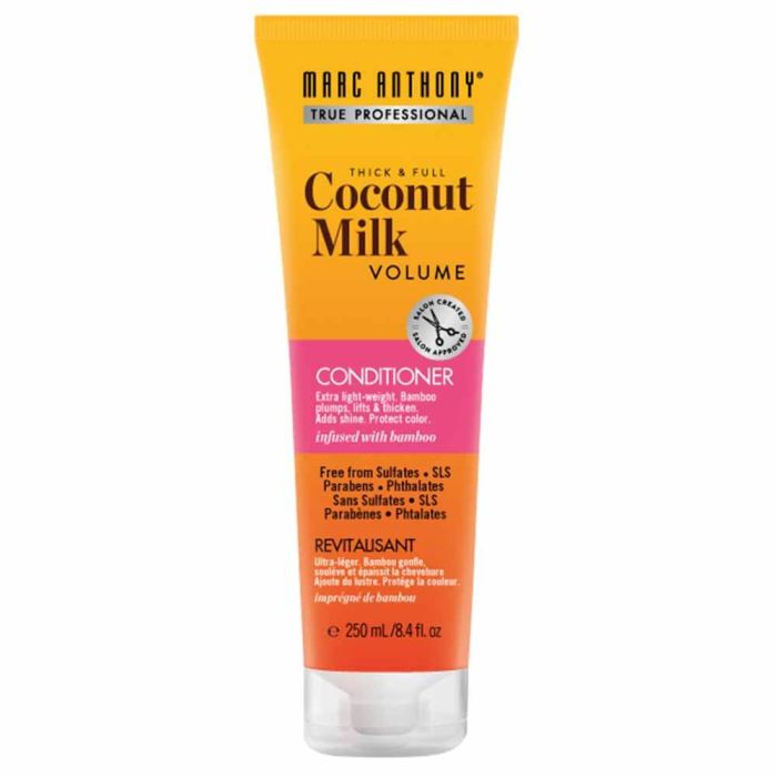 Marc Anthony Coconut Milk Conditioner 250ml