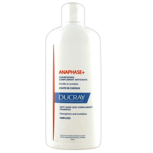 Ducray Anaphase Shampoo 400ml