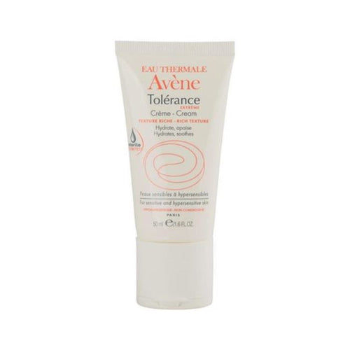Avene Tolerance Extreme Cream 50ml