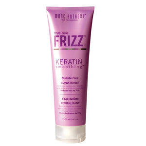 Marc Anthony Frizz Conditioner 250ml
