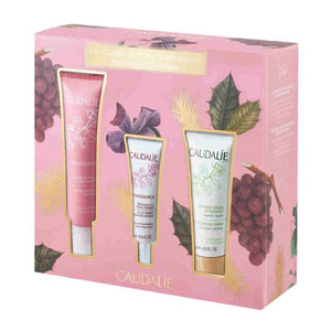 Caudalie Hydration Favorites Set