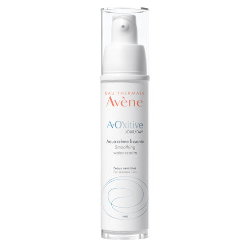 Avene A-Oxitive Jour Day Smoothing Water Cream 30ml