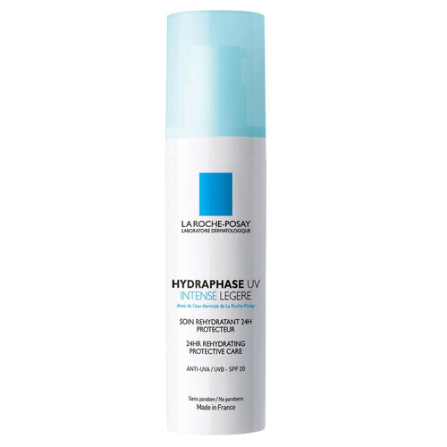La Roche Posay Hydraphase UV Legere 50ml