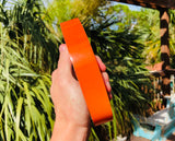 Orange Reflective Tape ELG - ReflectivePro