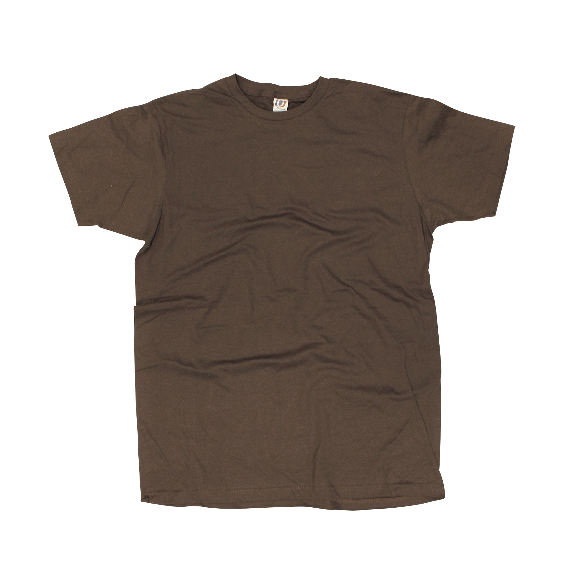 Optima Brown - Large - Men's Clearance