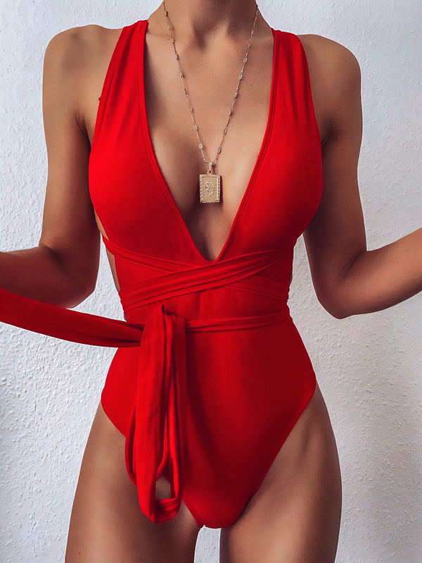 Attachment Monokini