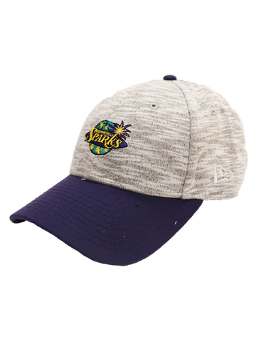 Los Angeles Sparks Women's 9FORTY Jersey Knit Cap