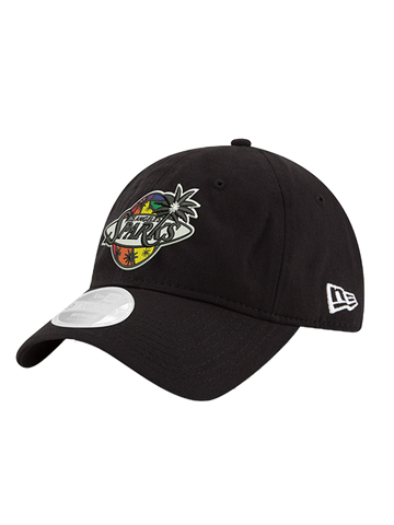 Los Angeles Sparks Pride Logo 9TWENTY Adjustable Cap