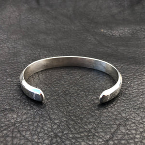 ZigZag Bangle