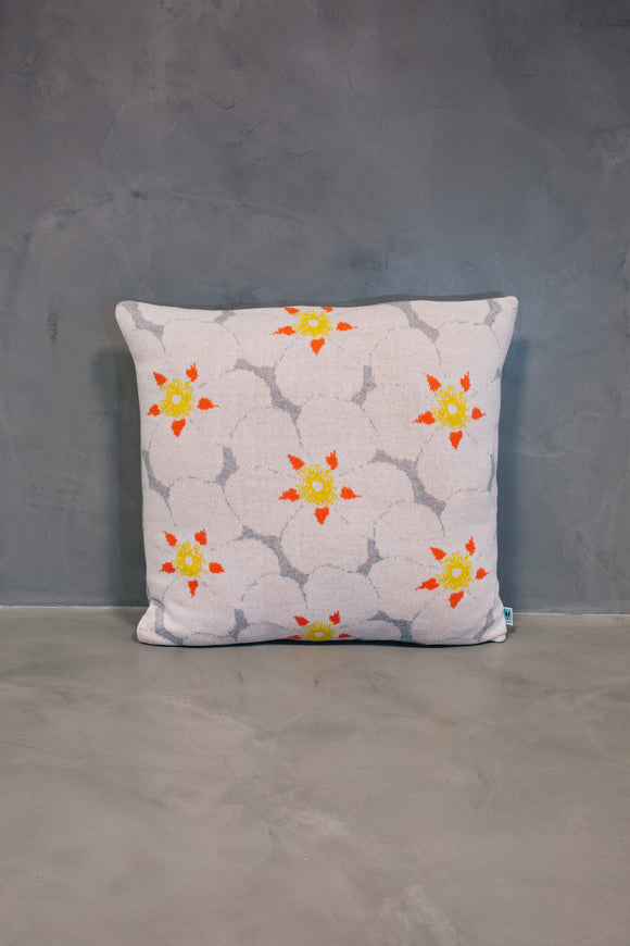 Cushion Cover Ladanifer