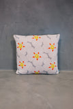 Cushion Ladanifer