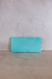 Cushion Small Serra Blue