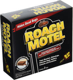 Blackflag Roach Motel 61009 (12x2 Pack Total of 24 Small Boxes)