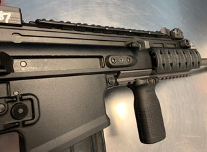 SCAR 16 & 17 Operating Handle