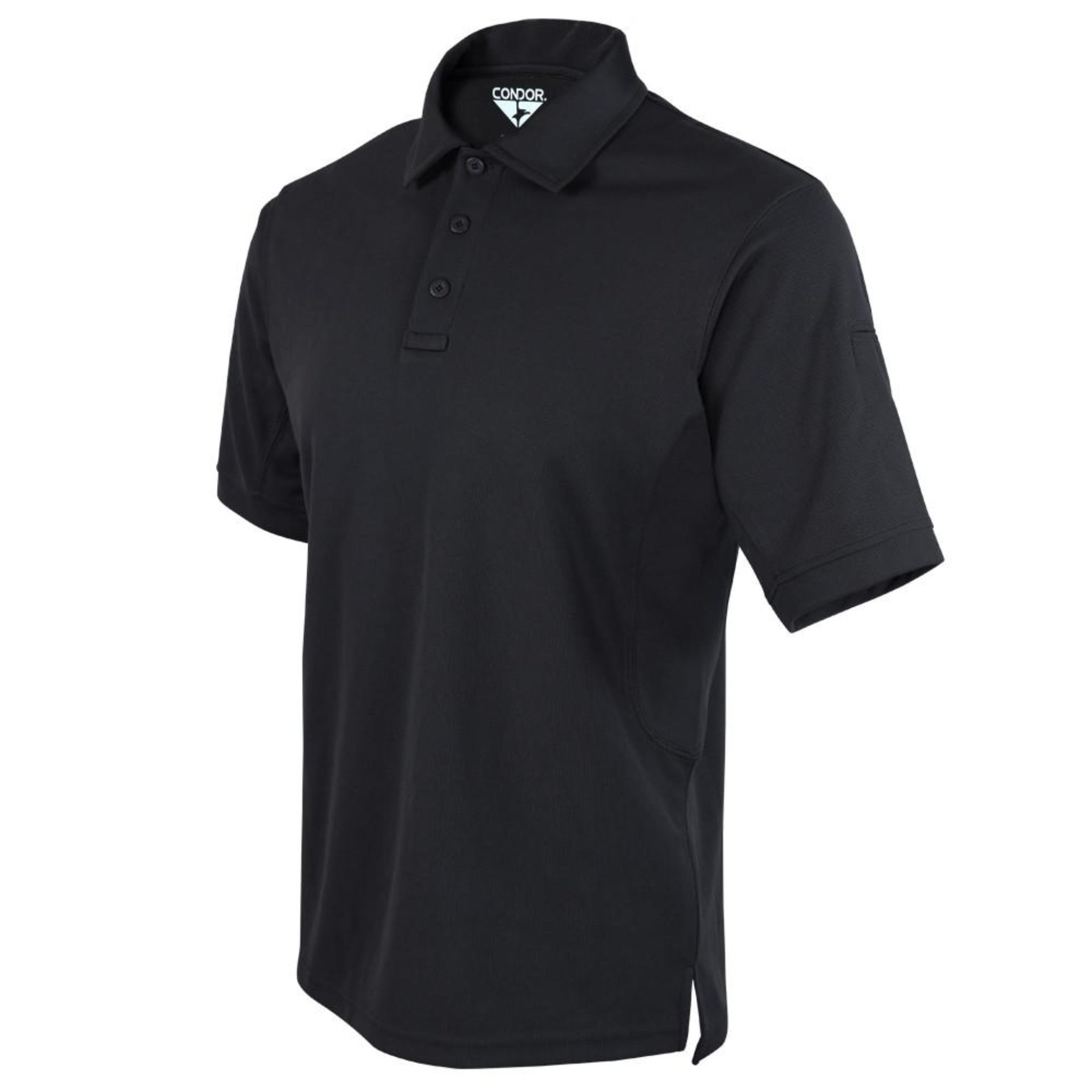Performance Tactical Polo Shirt