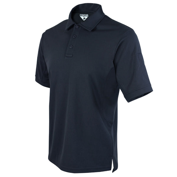 Performance Tactical Polo