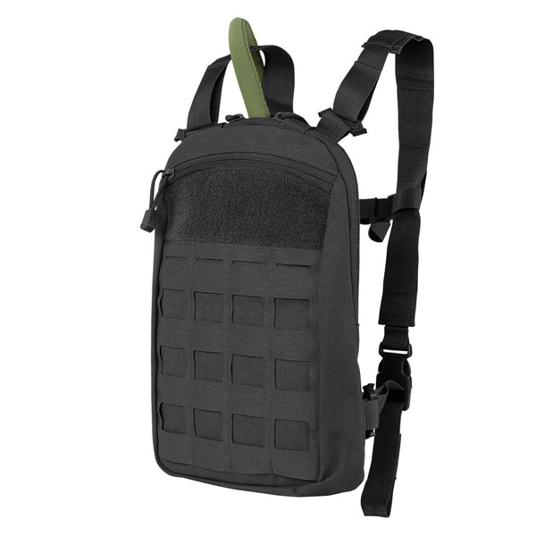 LCS Tidepool Hydration Carrier