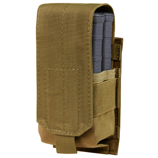 Single M14 Mag Pouch-Gen II
