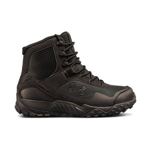 Women's Valsetz RTS 1.5 Tactical Boots, Black