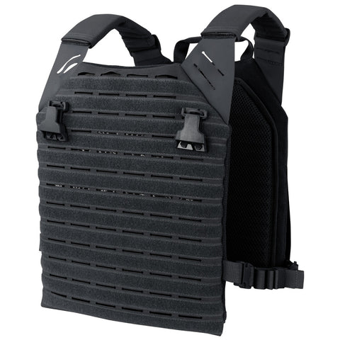 LCS Vanquish Plate Carrier