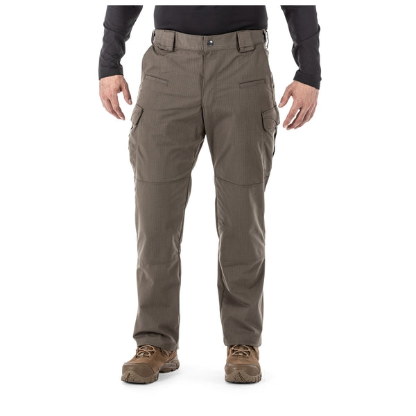 Stryke Pants, Storm with Flex-Tac