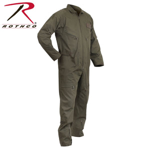 Flight Suit From Rothco