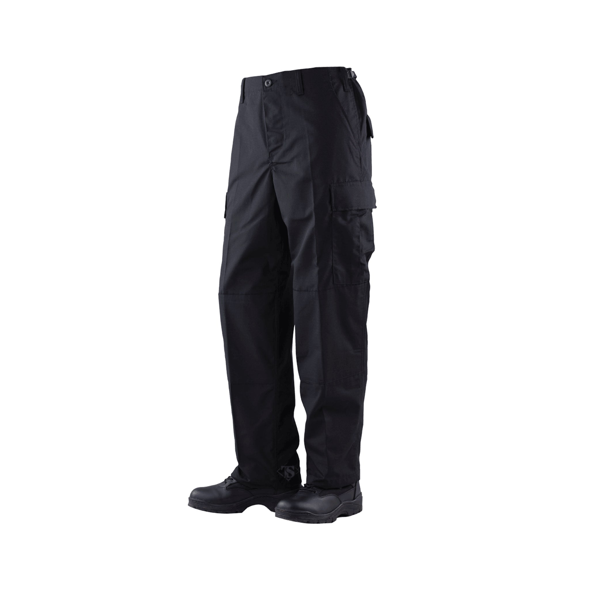 BDU Pants, 65/35 Cotton Polyester Vat Twill