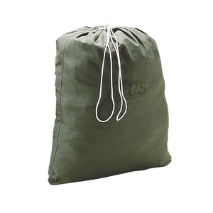 Surplus Laundry Bag