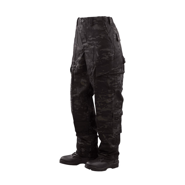 Tactical Response Uniform® Pants, NYCO 50/50 Rip-Stop