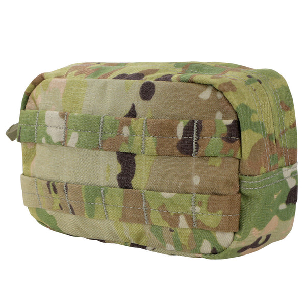 Utility Pouch