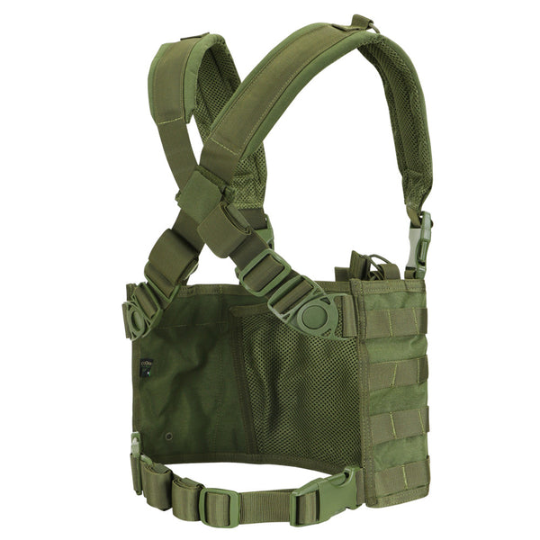 Ops Chest Rig