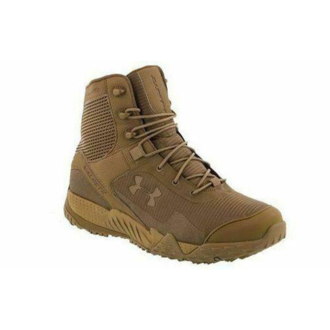 Valsetz RTS Tactical Boots, Coyote