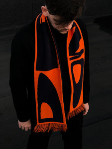 DEMO Scarf