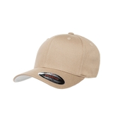 flexfit 5001 v-flex twill hat high quality low minimum headwearhut.com