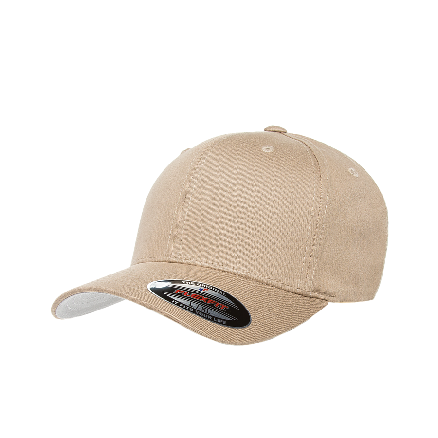 custom comfort colors colors canvas cafe hat high quality low minimum headwearhut.com