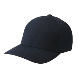 custom flexfit 6530 ultrafibre hat high quality low minimum headwearhut.com