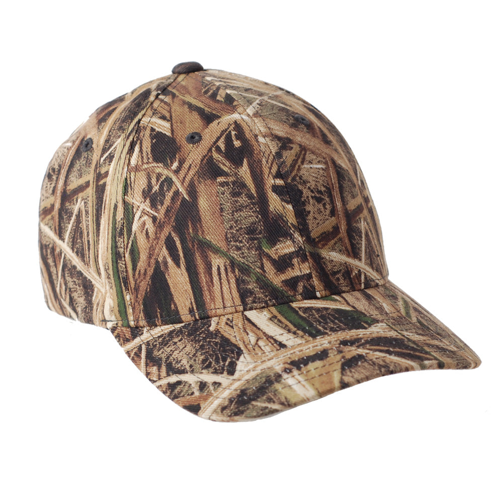 flexfit 6999ymosg youth mossy oak shadow grass blades hat high quality low minimum headwearhut.com