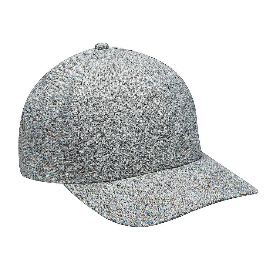 adams headwear dx101 deluxe hat high quality low minimum headwearhut.com