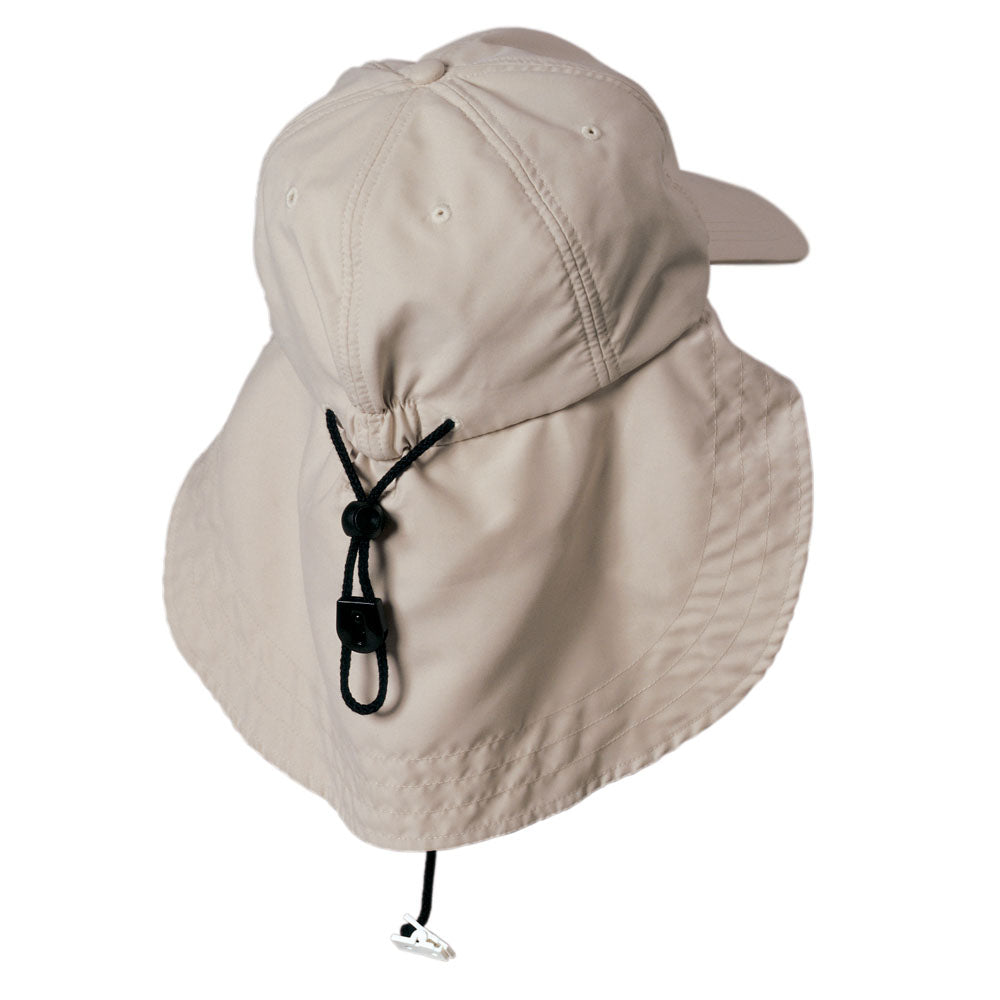 custom adams headwear eom101 extreme outdoor high quality low minimum headwearhut.com