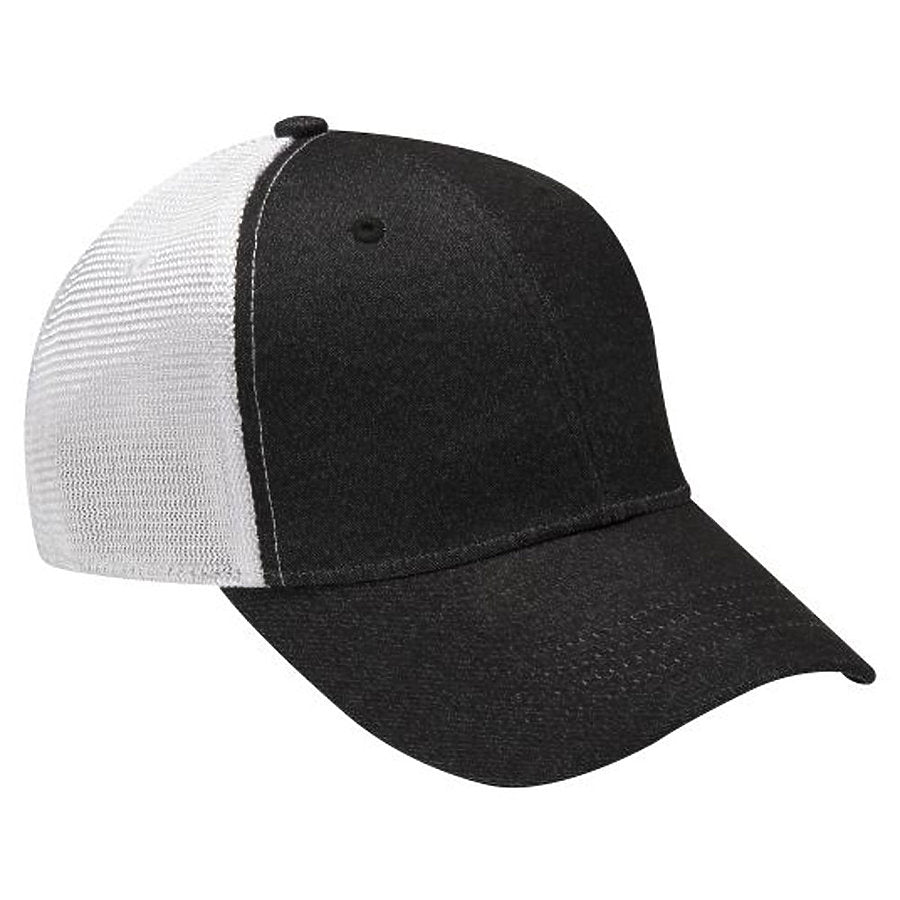 custom adams headwear kn102 high quality low minimum headwearhut.com