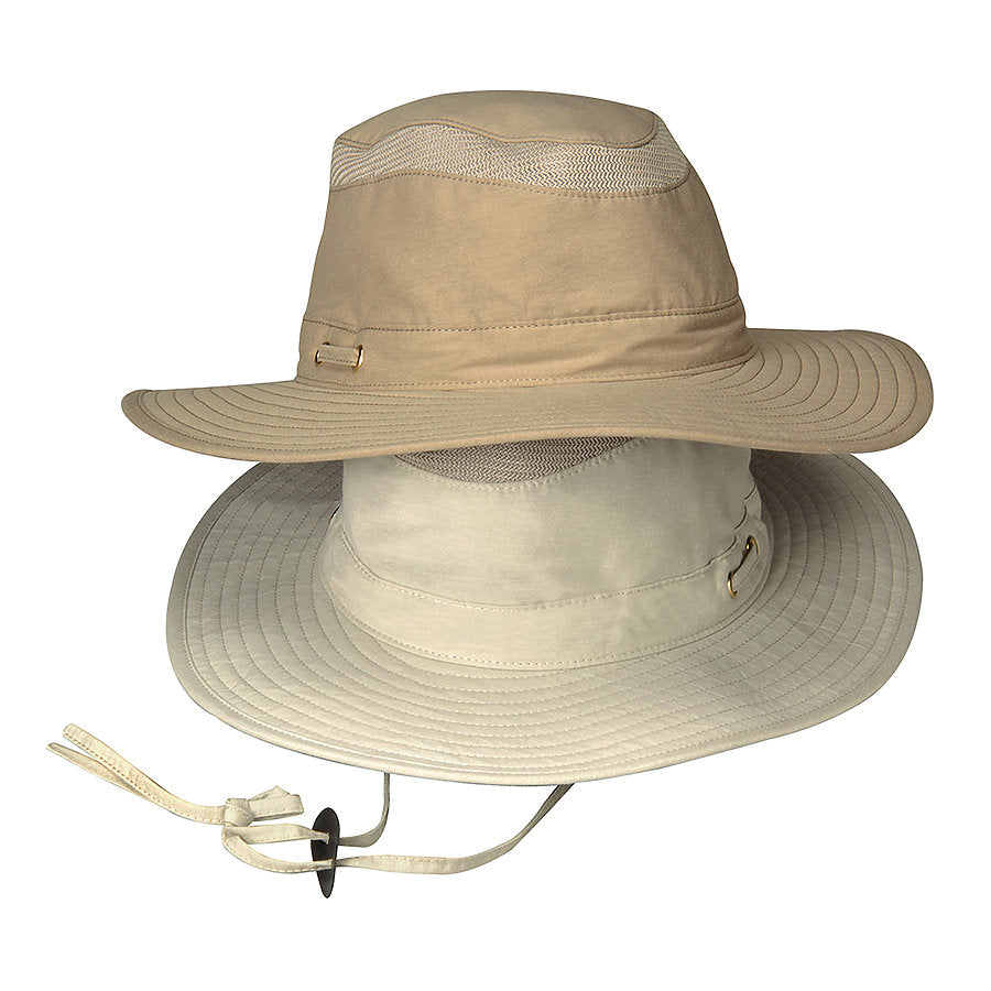 adams headwear ob101 outback high quality low minimum headwearhut.com