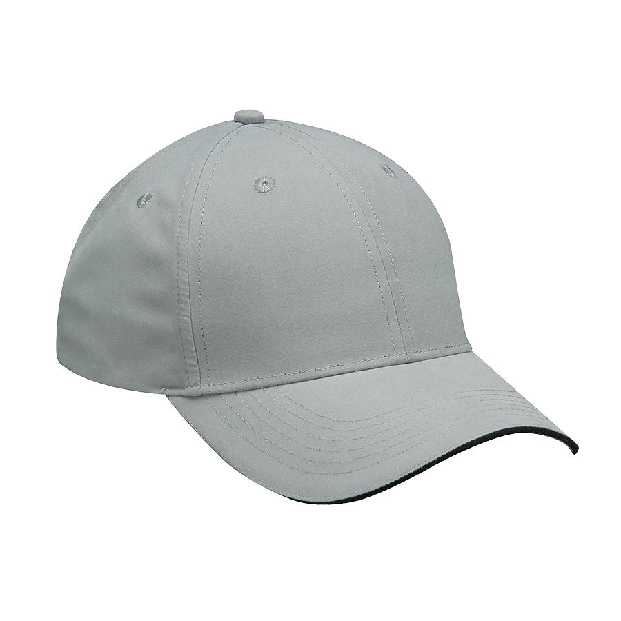 adams headwear pe102 performer high quality low minimum headwearhut.com