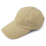 adams headwear sb101 sunbuster high quality low minimum headwearhut.com